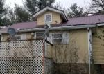 Foreclosed Home in Erwin 37650 OKOLONA DR - Property ID: 4351929657