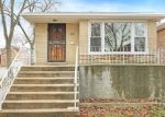 Foreclosed Home in Chicago 60629 W 65TH ST - Property ID: 4351942355