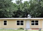 Foreclosed Home in Milton 32570 GAYNELL AVE - Property ID: 4351955946