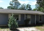 Foreclosed Home in Gulf Breeze 32563 MAVERICK LN - Property ID: 4351956369