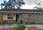 Foreclosed Home in Tampa 33614 W HAYA ST - Property ID: 4351957238