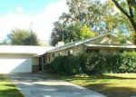 Foreclosed Home in Fair Oaks 95628 BILLIE ST - Property ID: 4351961178