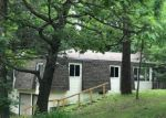 Foreclosed Home in River Falls 54022 830TH AVE - Property ID: 4352029517
