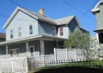 Foreclosed Home in Scranton 18508 ALBRIGHT AVE - Property ID: 4352088644