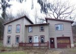 Foreclosed Home in Munnsville 13409 STOCKBRIDGE FALLS RD - Property ID: 4352098268