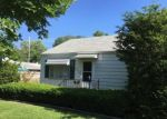 Foreclosed Home in Burlington 52601 BARRET ST - Property ID: 4352108794