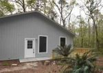 Foreclosed Home in Havana 32333 MILLWOOD DR - Property ID: 4352152584