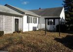 Foreclosed Home in Fruitland 21826 E CEDAR LN - Property ID: 4352199892