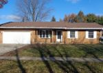 Foreclosed Home in Urbana 61802 BARNES ST - Property ID: 4352207323