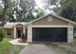 Foreclosed Home in Tampa 33612 WOODY TRACE LN - Property ID: 4352219148