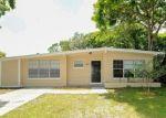 Foreclosed Home in Tampa 33612 HEATHER AVE - Property ID: 4352220918
