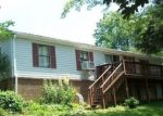 Foreclosed Home in Hendersonville 28739 HIGH PLAINS DR - Property ID: 4352288350