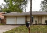 Foreclosed Home in Denton 76201 CORDELL ST - Property ID: 4352313315