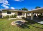 Foreclosed Home in Miami 33147 NW 14TH PL - Property ID: 4352389978