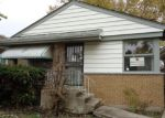 Foreclosed Home in Chicago 60620 W 82ND ST - Property ID: 4352418432