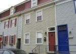 Foreclosed Home in Burlington 08016 W PEARL ST - Property ID: 4352478436