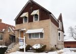 Foreclosed Home in Lyons 60534 PRESCOTT AVE - Property ID: 4352506915