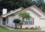 Foreclosed Home in Atlantic Beach 32233 MUNSON COVE DR - Property ID: 4352518733