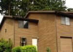 Foreclosed Home in Oak Harbor 98277 NW COLUMBIA DR - Property ID: 4352525743