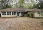 Foreclosed Home in Denham Springs 70726 LAKEVIEW DR - Property ID: 4352579161