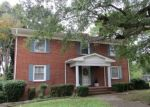 Foreclosed Home in Burlington 27217 HIGHLAND AVE - Property ID: 4352593627