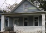 Foreclosed Home in Sandusky 44870 PROSPECT ST - Property ID: 4352615521