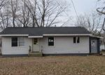 Foreclosed Home in Nashville 49073 N STATE ST - Property ID: 4352617267