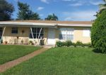 Foreclosed Home in Fort Lauderdale 33317 PINE RIDGE DR - Property ID: 4352633926