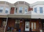 Foreclosed Home in Philadelphia 19134 GAUL ST - Property ID: 4352700938