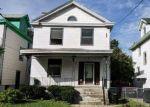 Foreclosed Home in Cincinnati 45207 WOODBURN AVE - Property ID: 4352743404