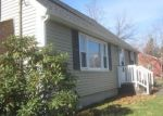 Foreclosed Home in Bristol 06010 RICH LN - Property ID: 4352800340