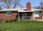 Foreclosed Home in Cincinnati 45230 WHITEHALL AVE - Property ID: 4352823560