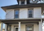 Foreclosed Home in Paulsboro 08066 W ADAMS ST - Property ID: 4352846779