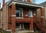 Foreclosed Home in Lyons 60534 CENTER AVE - Property ID: 4352851141