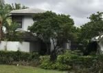 Foreclosed Home in Fort Lauderdale 33324 SW 4TH ST - Property ID: 4352885311