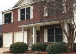 Foreclosed Home in Sherman 75092 FALCON DR - Property ID: 4352975982