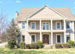 Foreclosed Home in Murfreesboro 37129 RIVER RD - Property ID: 4353006636
