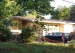 Foreclosed Home in Jacksonville 32211 BANBURY RD - Property ID: 4353040803