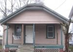 Foreclosed Home in Canton 44706 QUIMBY AVE SW - Property ID: 4353060504