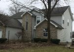 Foreclosed Home in Columbus 43231 MISTY COVE LN - Property ID: 4353061376