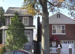 Foreclosed Home in Bronx 10466 WILDER AVE - Property ID: 4353063121