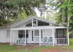 Foreclosed Home in Lithia 33547 HARRIS RANCH RD - Property ID: 4353071452