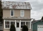Foreclosed Home in Rouses Point 12979 MAPLE ST - Property ID: 4353074968