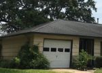 Foreclosed Home in Deer Park 77536 LINDA ST - Property ID: 4353076264