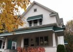 Foreclosed Home in Niagara Falls 14304 81ST ST - Property ID: 4353188386