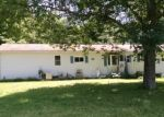 Foreclosed Home in Benton 17814 HOLLINGER LN - Property ID: 4353216871
