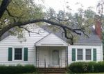 Foreclosed Home in Butler 64730 N DELAWARE ST - Property ID: 4353217289