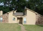 Foreclosed Home in Dallas 75241 SHADY CREST TRL - Property ID: 4353247968