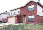 Foreclosed Home in Dallas 75241 TIOGA ST - Property ID: 4353250590