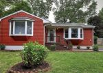 Foreclosed Home in Stratford 06614 BROADMERE RD - Property ID: 4353284302